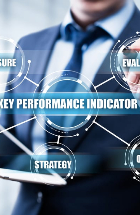 key-performance-indicator-map