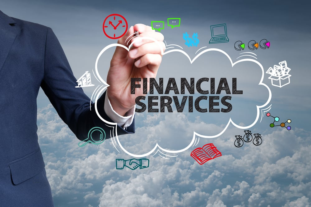 financial-services-in-cloud